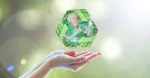 plastics-industry-bioplastics-eco-friendly-concept